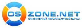 OSzone.net