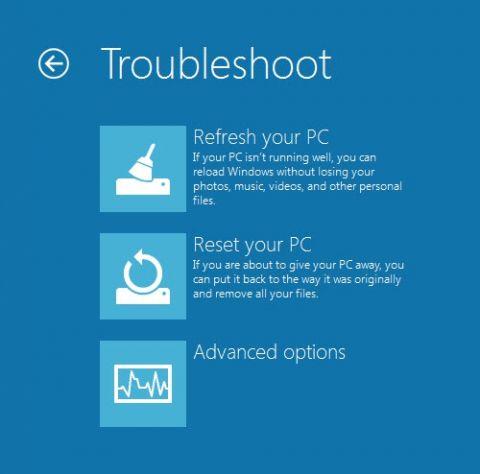 Восстановитель Системы Windows 7 скачать
