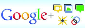 В 2012 году социальная сеть Google+ может достигнуть 400 млн. участников