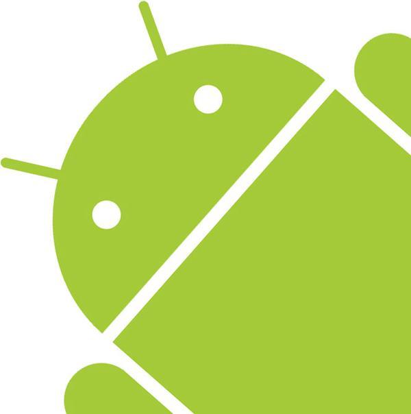 Андроид игры на на планшете виндовс андроид
