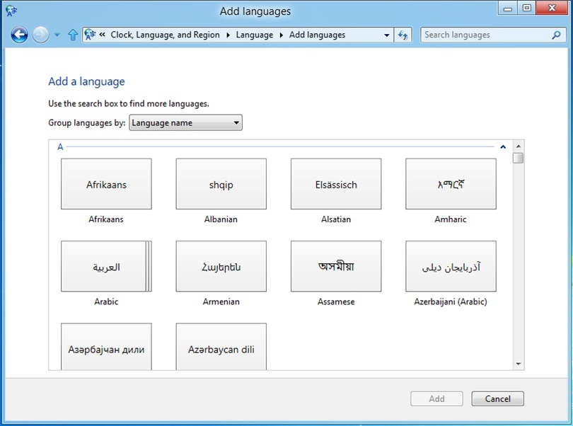 http://www.oszone.net/figs/u/316767/120222095119/New-Language-Preferences-Section-in-Windows-8-s-Control-Panel-4.jpg