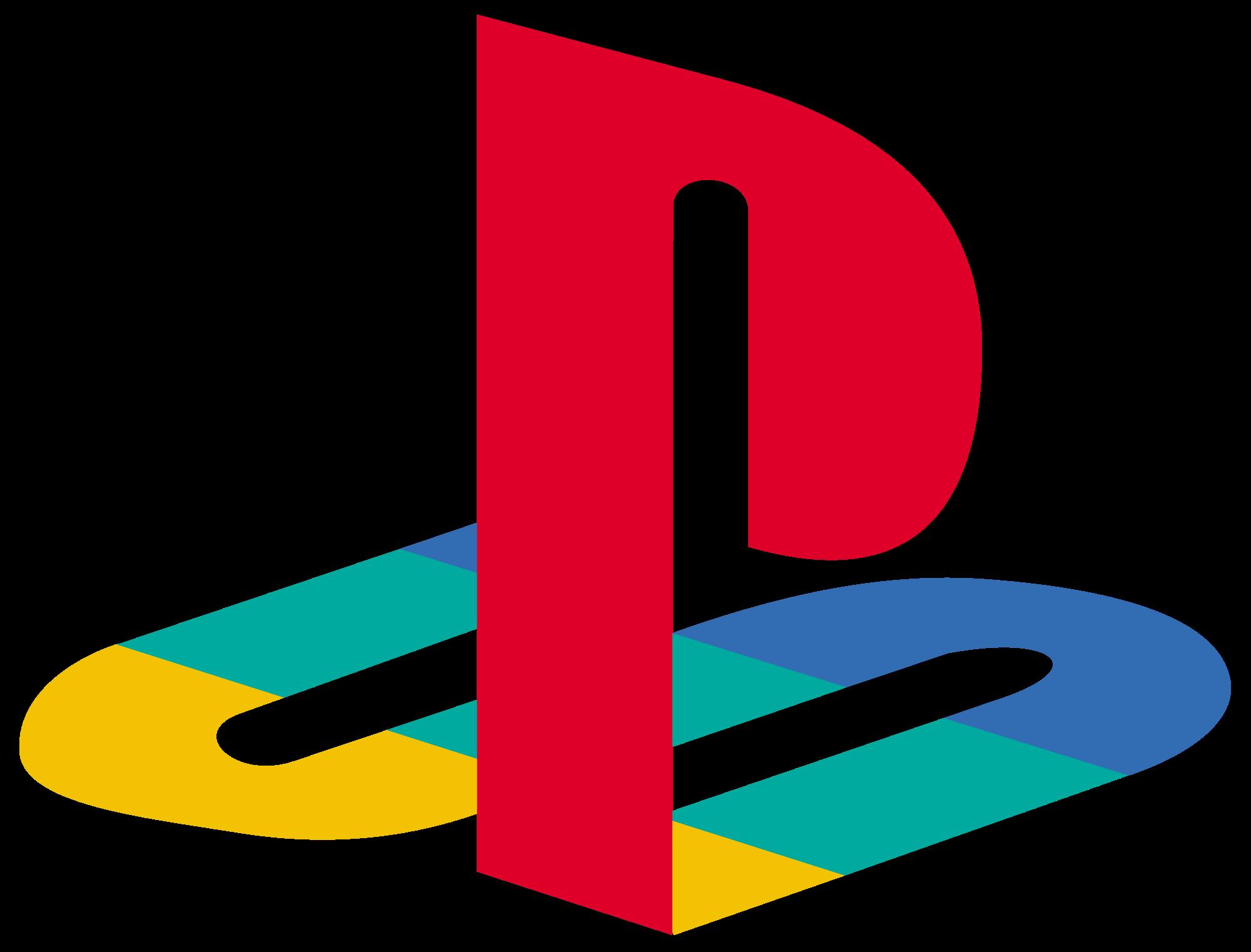 Совместимость PlayStation 4 и старых игр может осуществляться при ...