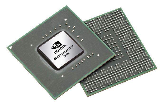 скачать nvidia geforce 331.82 - драйвера для видеокарты