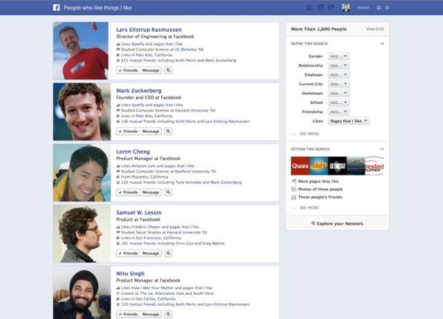Справочник номеров мобильных телефонов utel, найти человека по фамилии в украине, адрес по телефону санкт-петербург