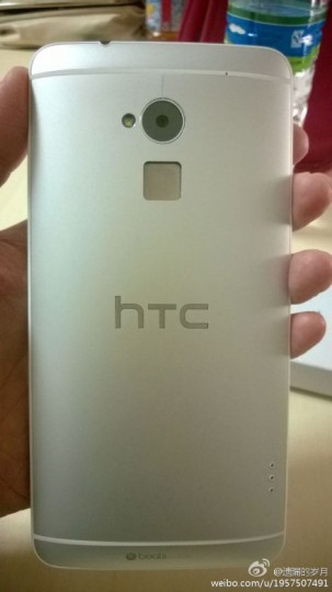 Htc one max release date t-mobile number
