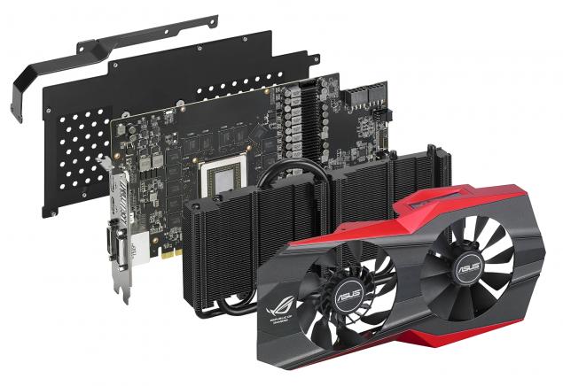 la-centrale-du-hardware-Asus-R9-290X-Matrix-Platinum