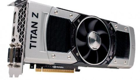 http://www.oszone.net/figs/u/316767/140326091331/NVIDIA-GeForce-GTX-Titan-Z-635x364_mini_oszone.jpg