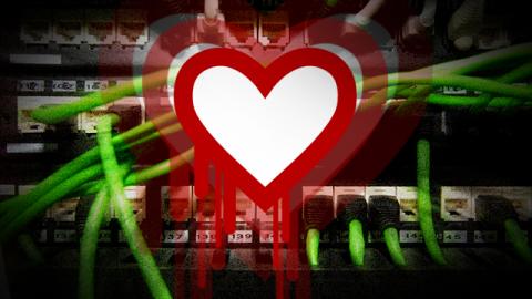 http://www.oszone.net/figs/u/316767/140426160319/heartbleed-server_mini_oszone.png