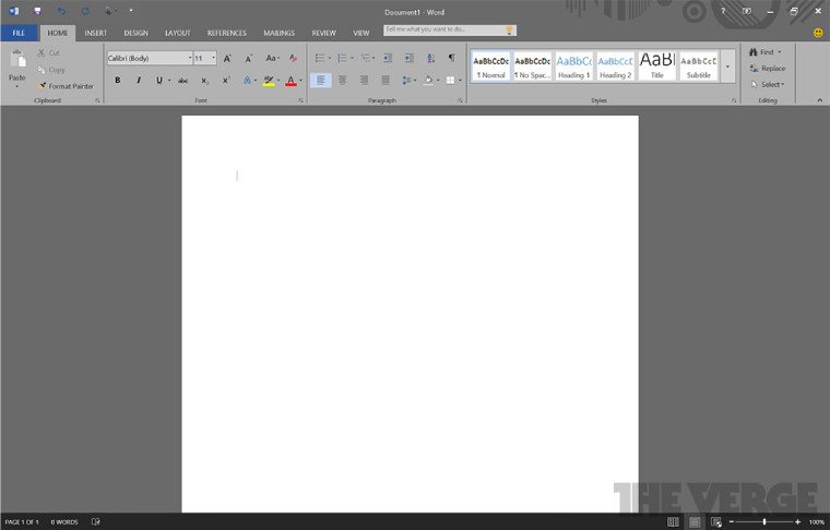 Visual Studio サブスクリプションの Windows 開発者アカウント特典  Microsoft Docs