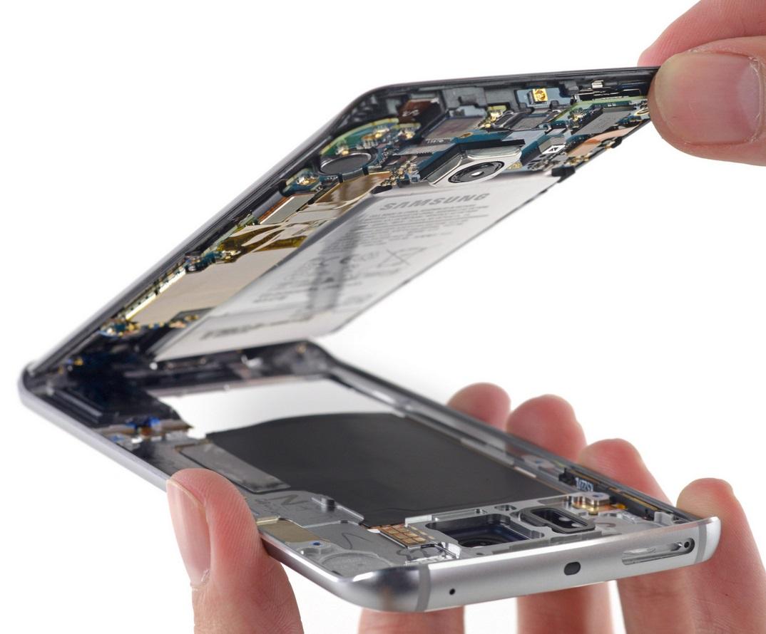 средней толщины как убрать приложение проверьте крышку батарейного отсека Comazo