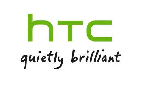ASUS может приобрести HTC