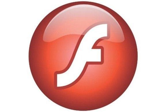что такое flash player - фото 11