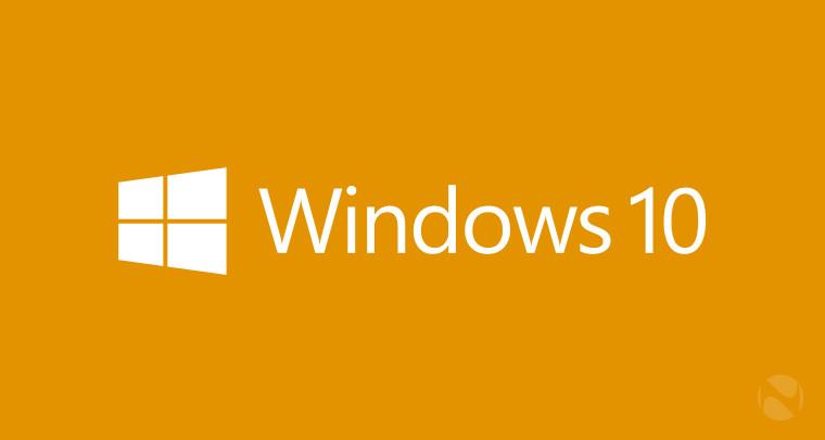Большинство компаний всфереIT собирается перейти нановейшуюОС «Windows 10»