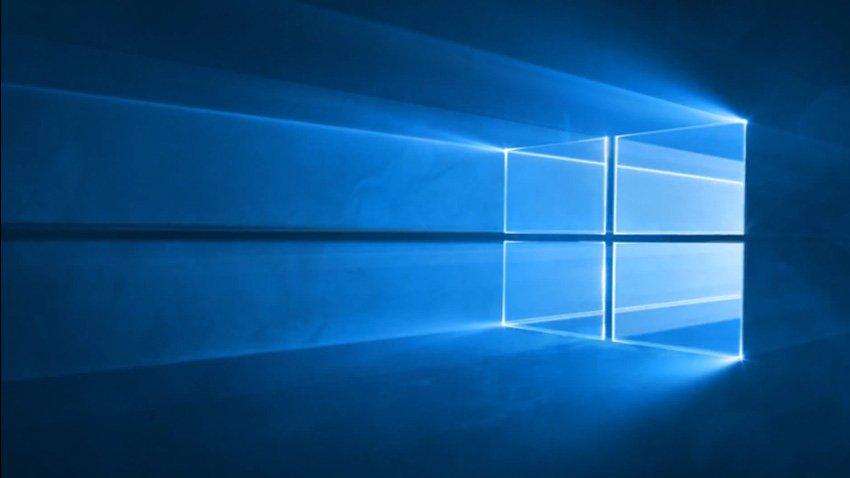 Windows 10 установлена на 75 миллионах устройств