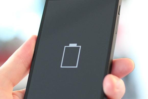 Sony готовится к выпуску аккумуляторов нового поколения