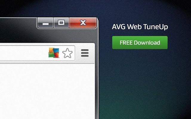 AVG устанавливает уязвимое расширение браузера Chrome