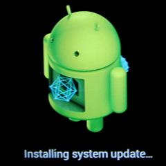 обновление для андроид скачать программу - фото 7