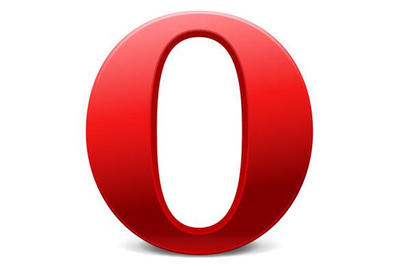 скачать программу opera бесплатно на русском языке