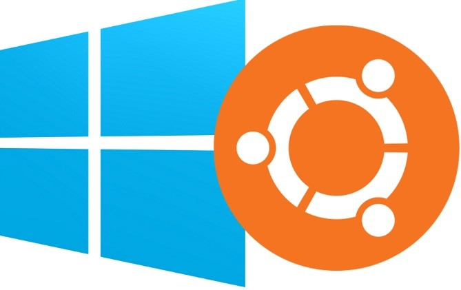 Microsoft и Canonical принесут Ubuntu на Windows 10