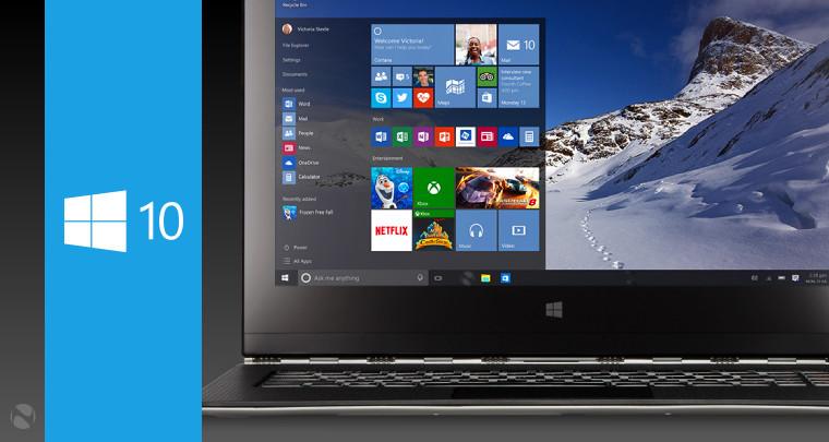 Некоторые обновления Windows можно будет скачать только через Internet Explorer