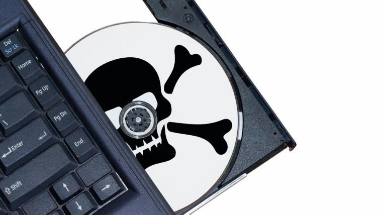 Конец пиратства: доступ кторрентам могут запретить науровнеОС