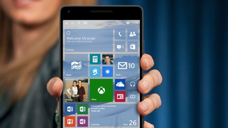Windows 7 и8.1 переводят накумулятивные обновления