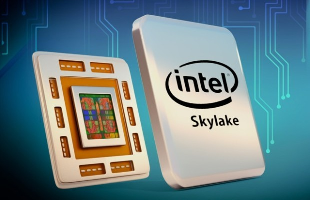 Поддержка компьютеров спроцессорами Intel Skylake наWindows 7 иWindows 8