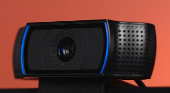 У млн пользователей Windows 10 Anniversary Update закончили работать веб-камеры