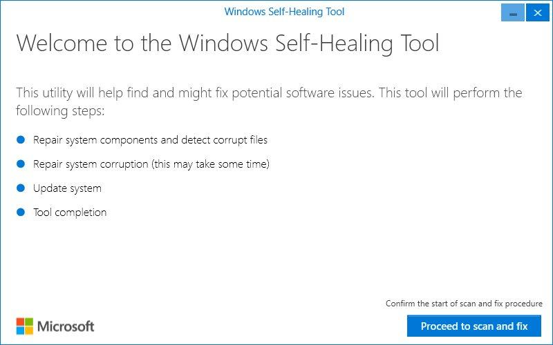 Обновление Windows 10 Anniversary Update вывело изстроя миллионы веб-камер