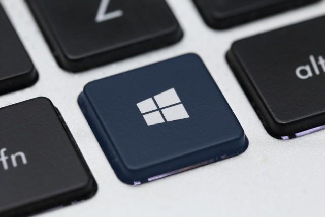 Windows 10 Программа Для Обновления