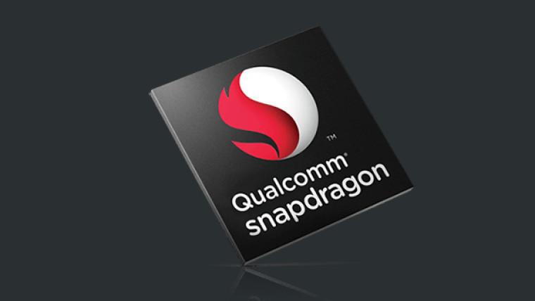 Самсунг будет производить процессоры Snapdragon 830