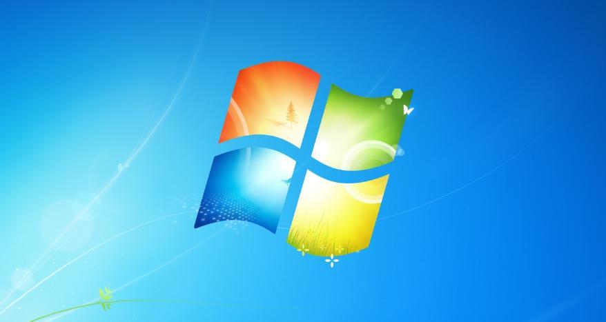 Microsoft выпустила исправление для обновления Windows 10 Build 14393.222