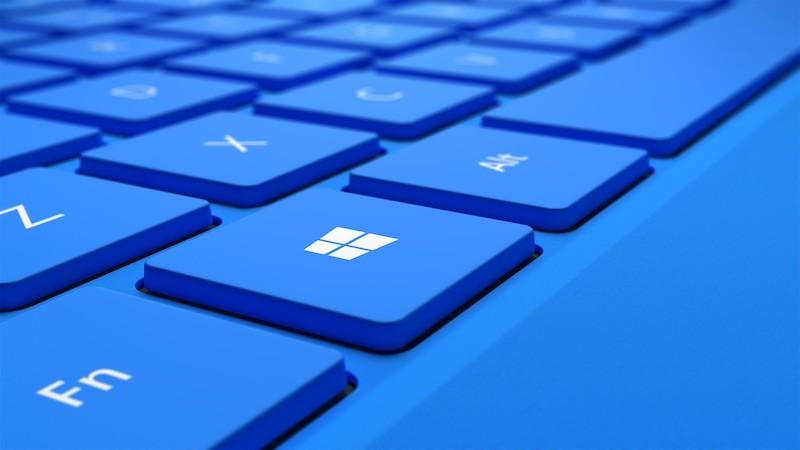 Microsoft выпустила 5 критических патчей безопасности для своегоПО (вчера)