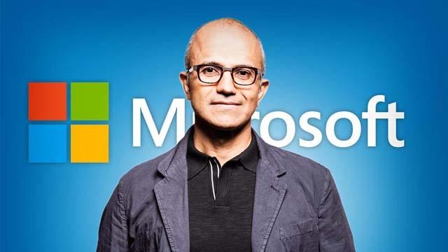 Работники Microsoft оказались успешнее, чем уApple