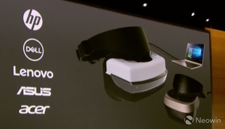 Новые ноутбуки Apple получили функцию автоматического запуска