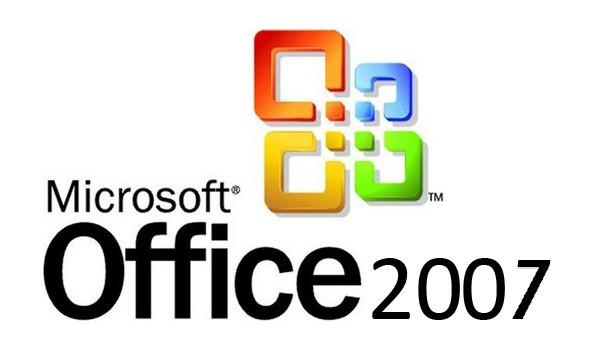Office 2007 скачать торрент - фото 3