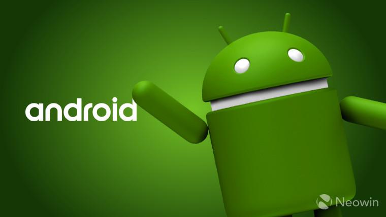 Google вскором времени прекратит полную поддержку андроид 2.3