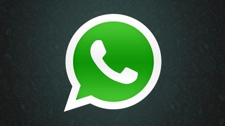 Whatsapp Nokia