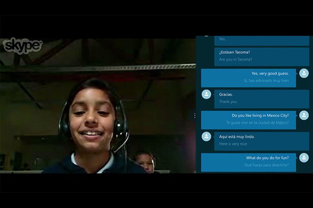 По звонкам и программу видео скайпу