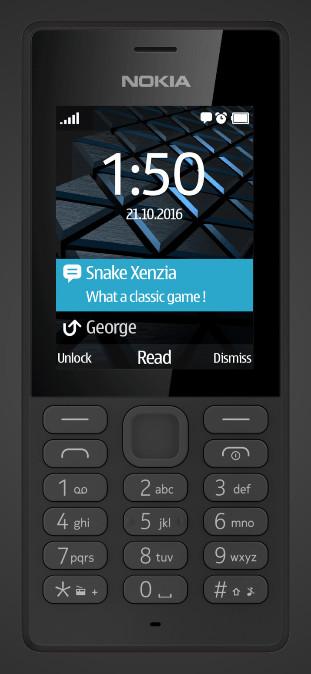 Скачать Игру Snake Xenzia На Телефон Nokia - фото 9