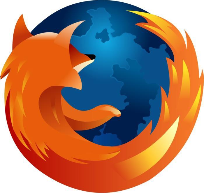 Firefox может закончить поддержку WindowsXP иVista в последующем 2017г.