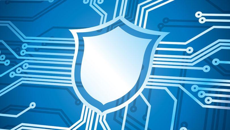 Прежний разработчик Firefox призвал отказаться отантивирусов