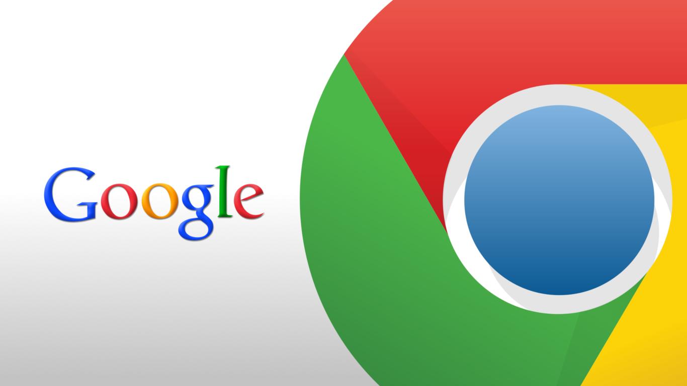 Браузер Google будет перезагружать страницы на28% скорее