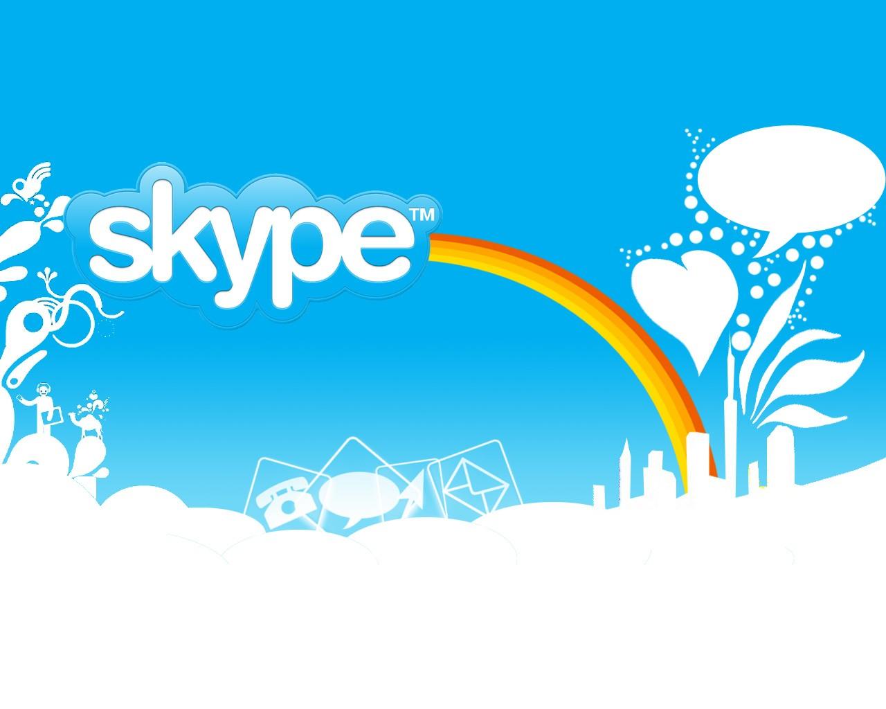 С1марта Microsoft закончит поддерживать старые версии Skype