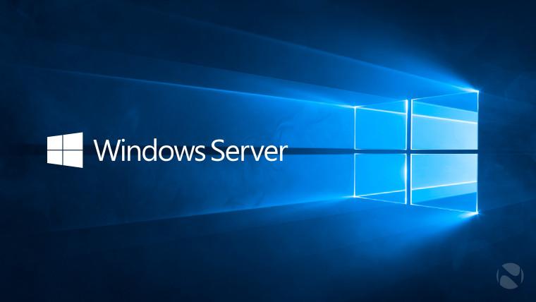 Серверы будут работать напроцессорах ARM