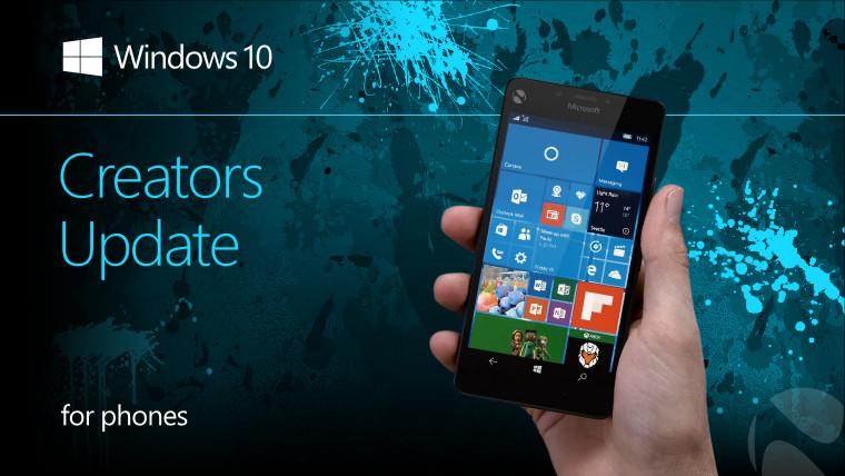 Microsoft даёт возможность загрузить обновление для Windows 10 прежде срока
