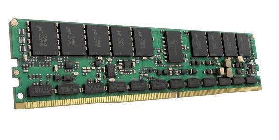 Стандарт оперативной памяти DDR5 будет представлен в 2018-ом