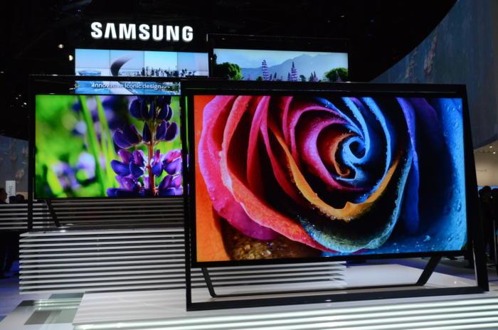 Операционную систему Samsung назвали «мечтой хакера»