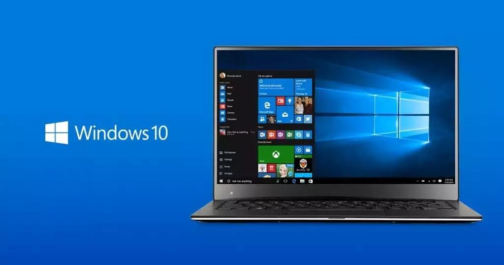 Microsoft выпустила образы ISO Windows 10 Enterprise Creators Update