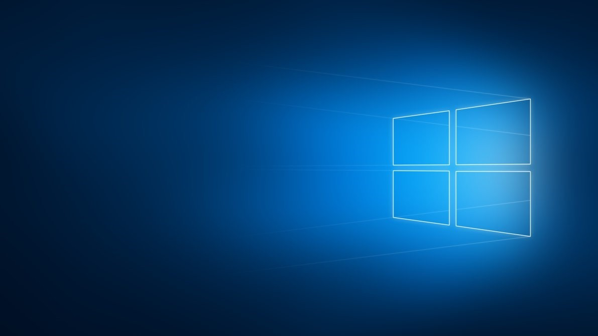 Microsoft к концу весны прекратит обновление первоначальной версии Windows 10
